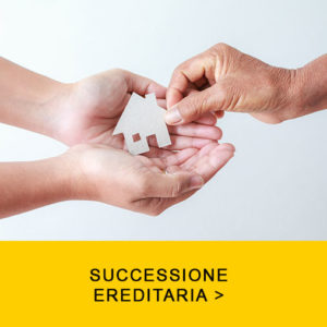 https://www.praticadisuccessione.it/successione-ereditaria/