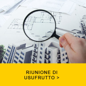 https://www.praticadisuccessione.it/riunione-di-usufrutto/